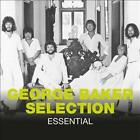 Essential von George Selection Baker (2012)