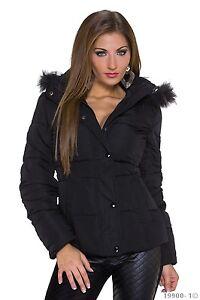 Manteau cape femme etam