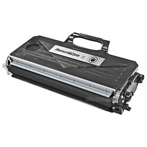 TN360-TN-360-for-Brother-BLACK-Laser-Toner-Cartridge-MFC-7440N-7840W-7345N-7345D