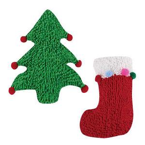 Zanies-Holiday-Huggables-Grunter-plush-toy-dog-toys-Candy-Cane-Stocking-or-Tree