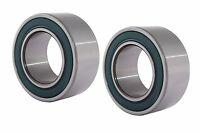 Renegade 800 Atv Rear Wheel Bearing Kit 2008-2009