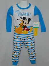cba05743f Boys Pyjamas Long Sleeve Super Mario Lego Batman Age 2-12 Official ...