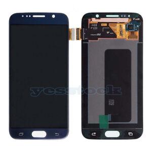 a064edc1230 La foto se está cargando Pantalla-LCD-Pantalla-Tactil-Digitalizador-para- Samsung-Galaxy-