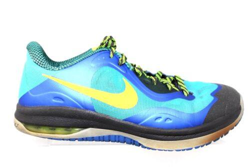 9 500 hombre a Nike Max talla 579580 deportivo H 640135374050 Calzado m baloncesto para de OwRwBq