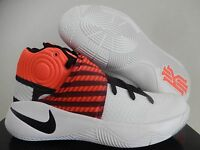 "NIKE KYRIE 2 LIMITED ""CROSSOVER"" MULTI COLOR SZ 13 [838639-990]"