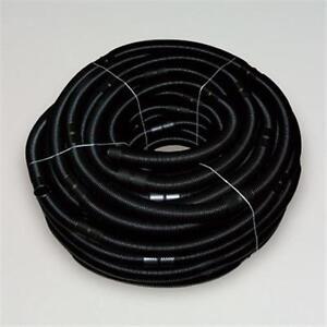 solar schlauch 38mm pool poolschlauch schwimmbadschlauch solarschlauch ebay. Black Bedroom Furniture Sets. Home Design Ideas
