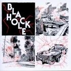 Black Hole (Compiled By Jon Savage) von Various Artists (2010)