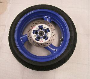 L6-suzuki-gsxr-750-W-gr7bb-gr7ba-llanta-trasera-5-50x17-pulgadas-neumaticos-rueda-trasera-llanta