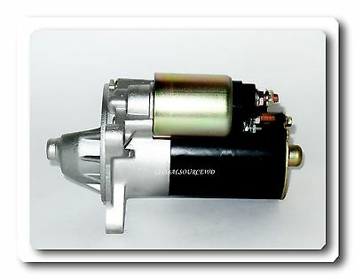 New Starter Motor 10465338  Fits Ford Lincoln Mercury