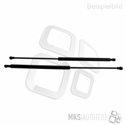 2 x STABILUS Ressort Hayon Valise Cargo Set Double Face Skoda 3882898