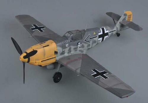 Merit 360025 Me-109 Messerschmitt