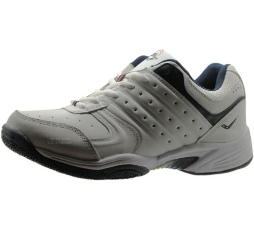 MENS LIGHTWEIGHT LACE UP RUNNING CASUAL TRAINERS GYM WALKING SPORTS SHOES SIZE