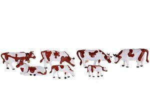 NOCH-15723-SET-PERSONAGGI-mucche-a-pascolo-macchie-marroni