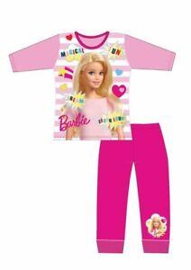 Barbie Pigiama Ragazze