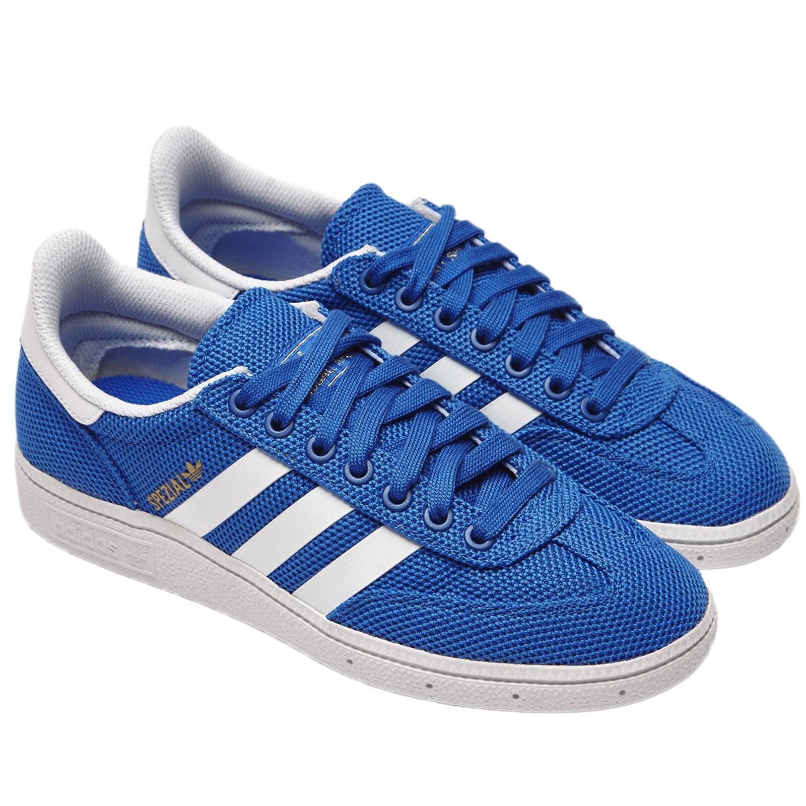 Adidas Originals Spécial Hommes Femmes Sneaker en en Sneaker Cuir De Loisirs Chaussures De Sport e3b4da