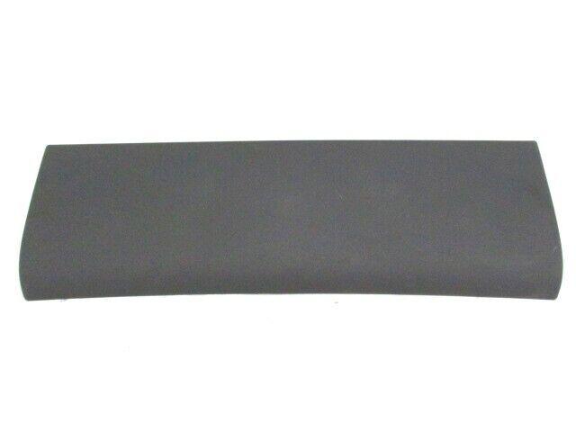 8P4867839 Revestimiento Superior Trasero Techo AUDI A3 2.0 103KW 5P D 6M (201