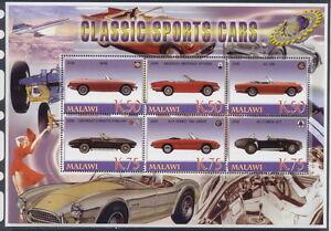 Classic automobiles vintage cars MGB Maserati Corvette Alfa Romeo AC Malawi M965 - Olsztyn, Polska - Classic automobiles vintage cars MGB Maserati Corvette Alfa Romeo AC Malawi M965 - Olsztyn, Polska