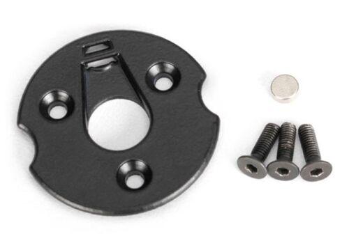 Traxxas Telemetrie Magnet-Halter für Hauptzahnrad TRX6538