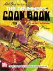 The Drummer's Cook Book by John Pickering (1972, Paperback)