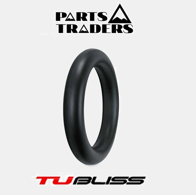 Nuetech TUbliss Tire Mousse System Tubeless Rear 100/100-18 PRE ORDER