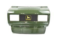 John Deere Olive Hood Am126154 Gator 4x2 6x4