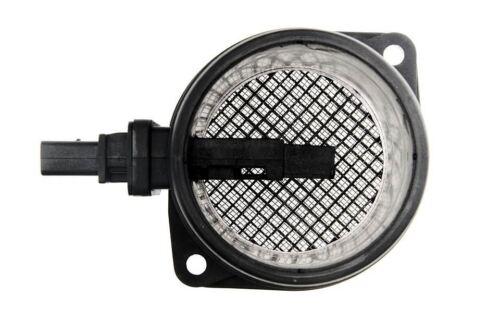 Audi A3 2003-2013 2.0 TDI Air Flow Meter MAF Sensor