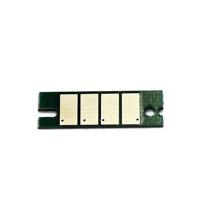 4 x Toner Reset Chip For Ricoh SP 3600SF//3610SF//3600DN//4510SF//4510DN  407319