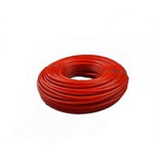 Cordón de Nylon 2,4mm X 15 Metros para Desbrozadoras a Gasolina (Of 16)