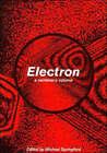 Electron: A Centenary Volume by Cambridge University Press (Hardback, 1997)