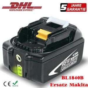BL1850B-Fuer-Makita-Original-Ersatz-Akku-18V-4AH-Li-Ion-LED-Anzeige-BL1840-BL1830