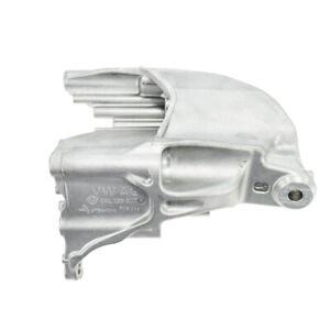 Motorstütze links für VW 2.0 TDI 04L199307A
