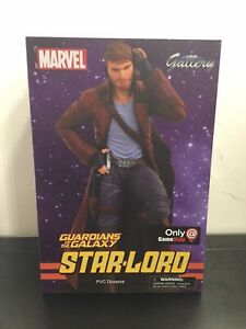 Guardians-of-the-Galaxy-Star-Lord-Marvel-Comic-Gallery-Diamond-Select-GameStop