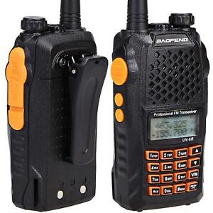 BaoFeng-UV-6R-Dual-Band-Two-Way-Radio-Transceiver-136-174-400-520MHz-High-Power