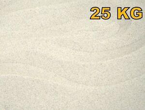 25KG-TERRARIUMSAND-TERRARIENSAND-HOCHREIN-KANTENGERUNDET-FEUERGETROCKNET