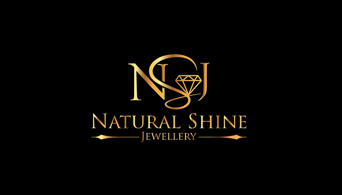 naturalshinejewellery