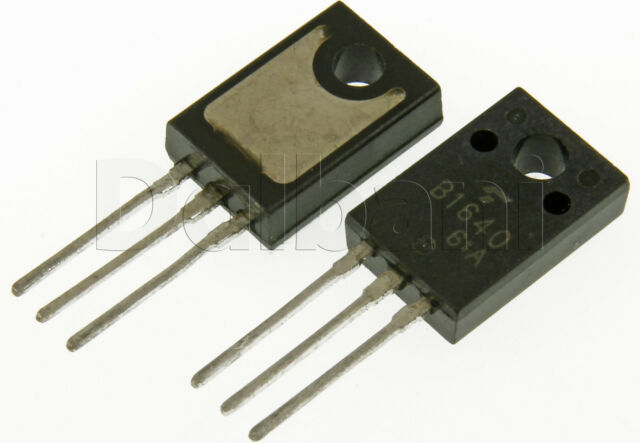 1PCS Supermatch Pair Precision Transistors IC TO-99 CAN-6 LM394BH LM394BH//NOPB