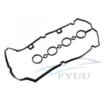 Fashion Stainless Steel Jewelry JEWURA Biker Ring Leaf Village Konoha Symbol