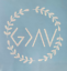 Details about  /God is Greater than the Highs and Lows Circle Decal Logo Sticker