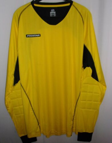 BNWT PROSTAR SELECTION OF MENS FOOTBALL SHIRTS LIMITED STOCK £££ SLASHED