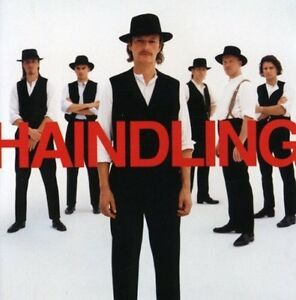 Haindling-Same-1993-CD