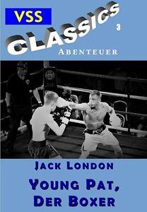 eBook-Young-Pat-der-Boxer-von-Jack-London