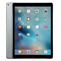 Apple iPad Pro 1st Generation 9.7 Tablet / eReader