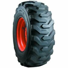 Carlisle Trac Chief Skid Steer Tire Trailer Tire Only Outdoor 14 175 G14