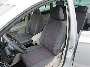neue ma schonbez ge f r vw golf sportsvan ebay. Black Bedroom Furniture Sets. Home Design Ideas