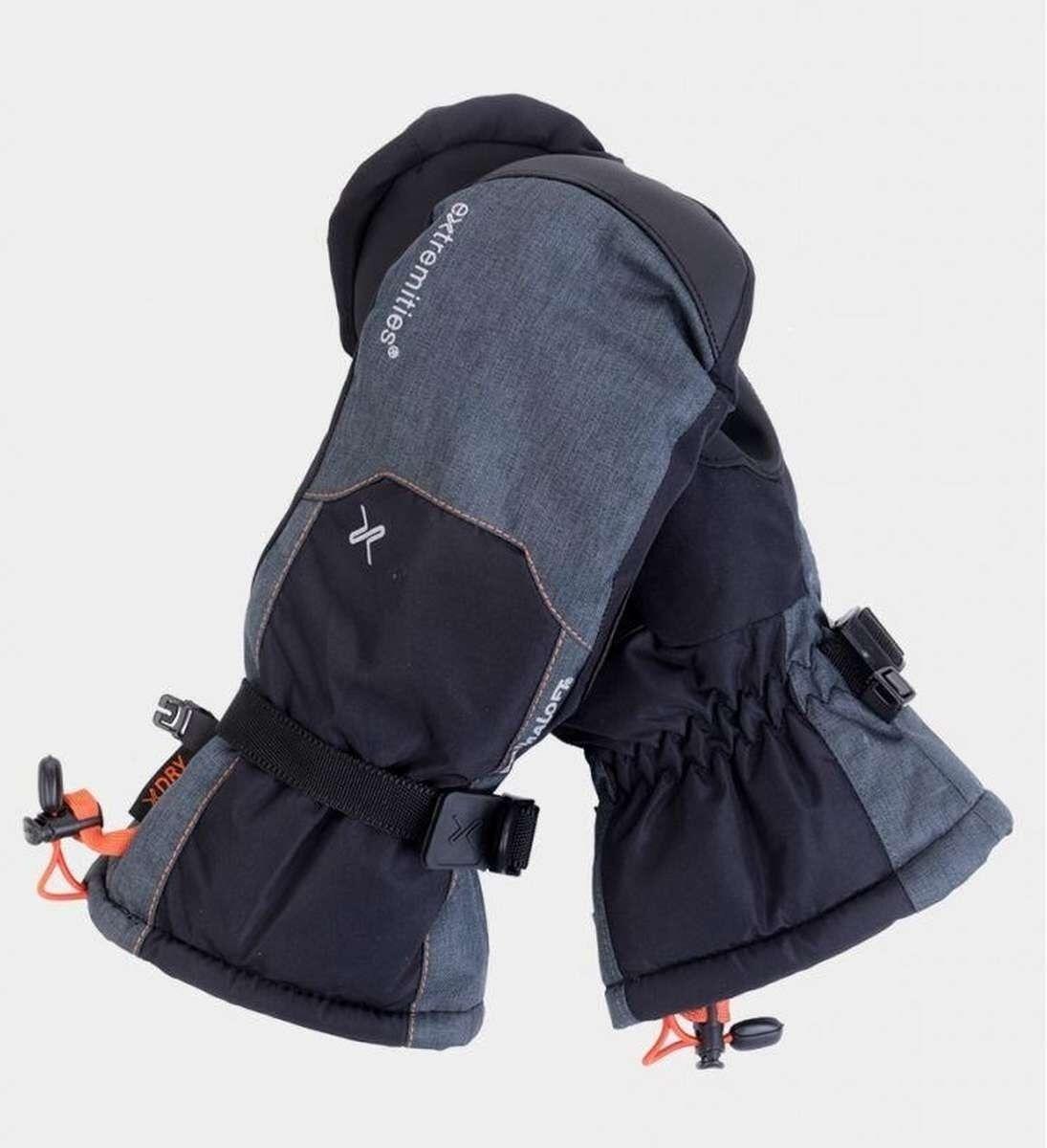Extremities Torres Peak Mitt - winter mitten for outdoor activities