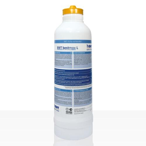more filtro acqua circa 5200 L Bestmax L CANDELA FILTRO BWT WATER