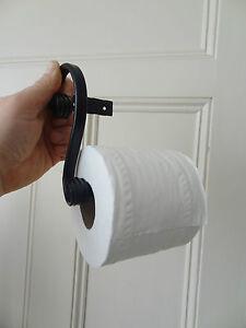 Rollo-de-papel-higienico-titular-derecha-hecho-a-mano