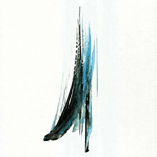 Riviere - Heal Nuovo CD