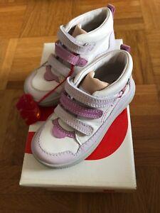 Elefanten Schuhe | Mädchen | Größe 23