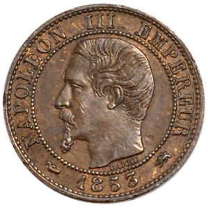 Monnaies-Second-Empire-1-Centime-Napoleon-III-tete-nue-70853